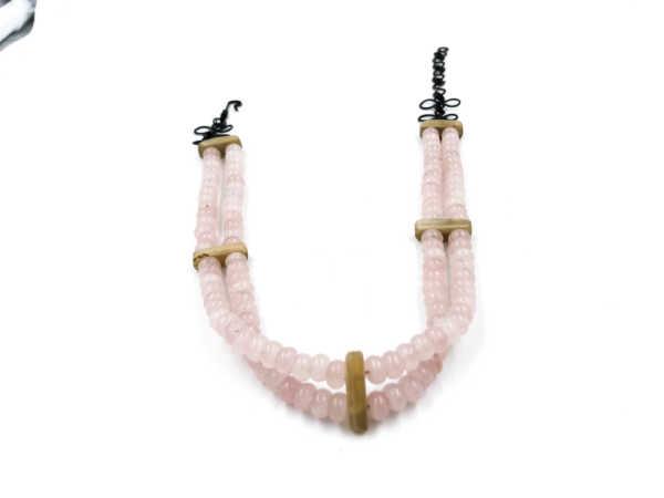 joyería artesanal